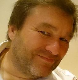 Tantrapicassomassagen Gaymassage, Tantramassage Bochum von Mann zu Mann