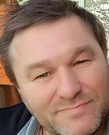 Stephan Massagen in Bochum