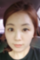 hyunsseo headshot.png