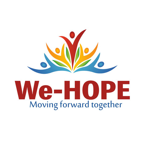 Upcoming WeHOPE Events In Ulsan