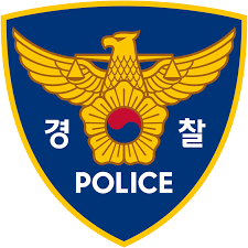 WeHOPE Launches The First Official Police Language Exchange