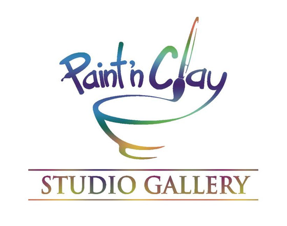Paint n Clay Generously Gifts Clay Creations to Lotus Center Children