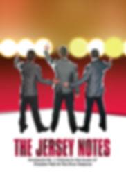 Jersey Notes A3.jpg