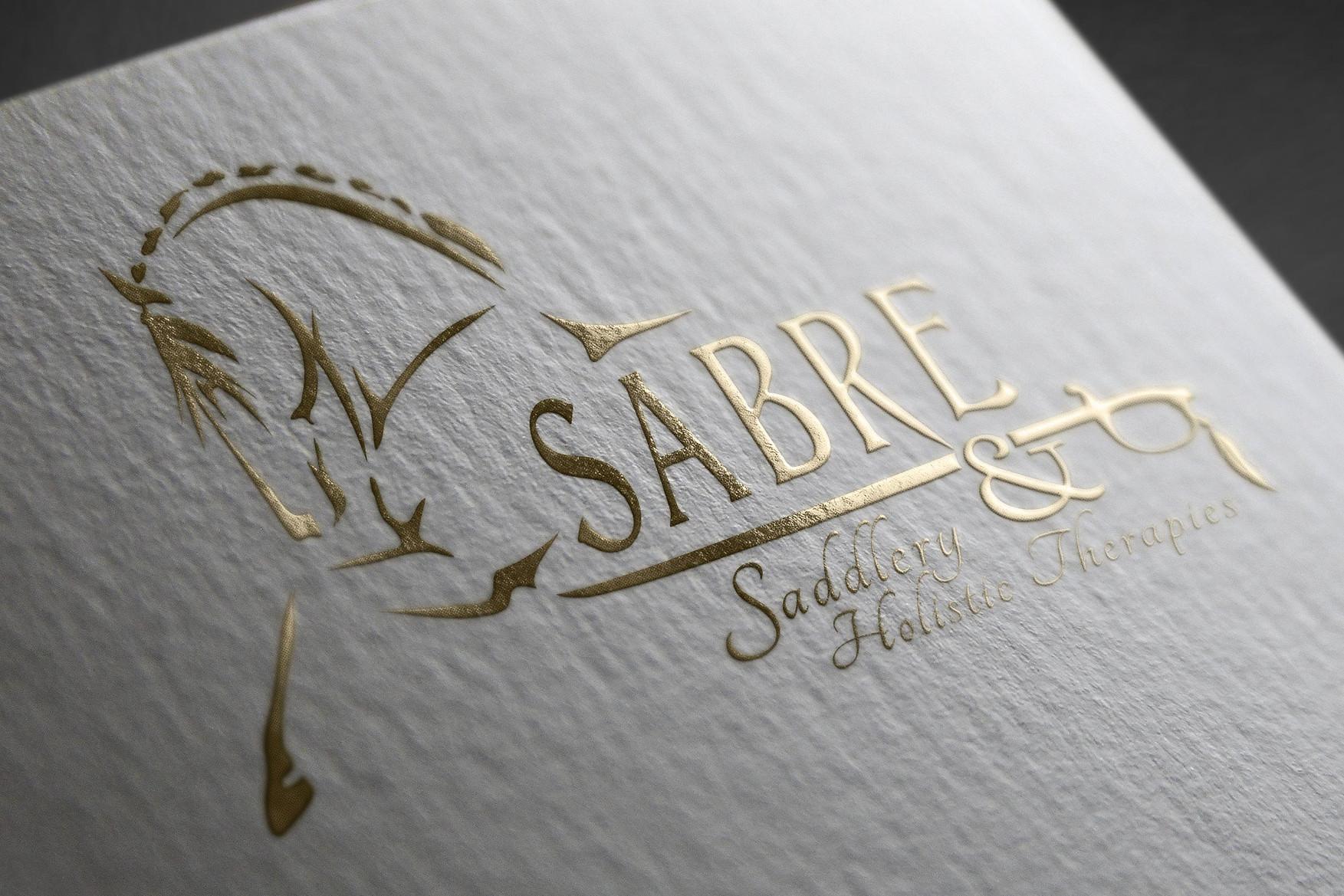 sabre-mockup-1.jpg