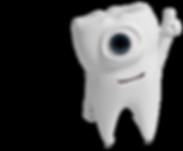Стоматология Тюмень