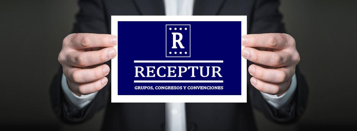 RECEPTUR