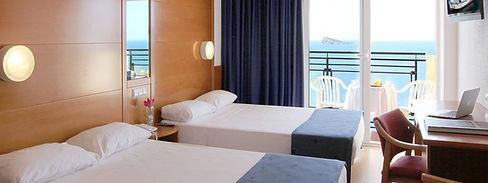 Hotel Poseidon Playa.jpg