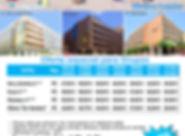 Oferta Grupos Medina Hoteles V 2020.jpg