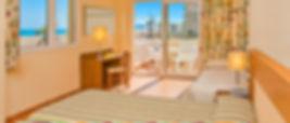 Hotel Casa Blanca.jpg
