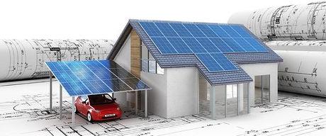 beispiel-fuer-ein-bio-solar-haus.jpg