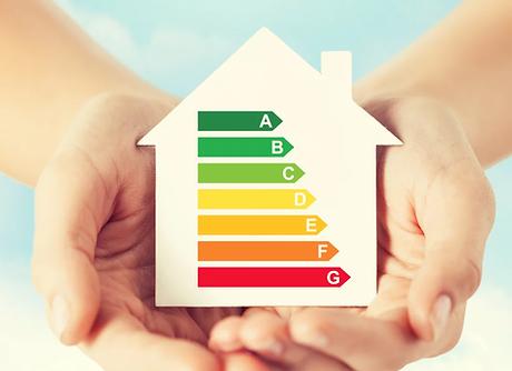 haus-energieeffizienz-skala.jpg.webp