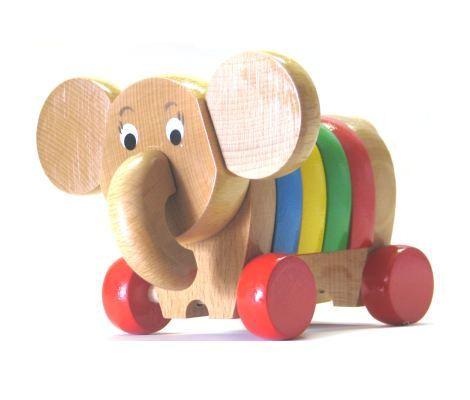 wooden-children-toys-lg24cqfl.jpg