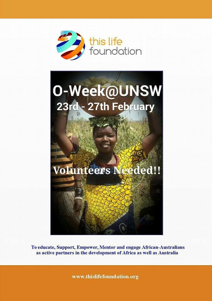 O-WEEK @UNSW.jpg
