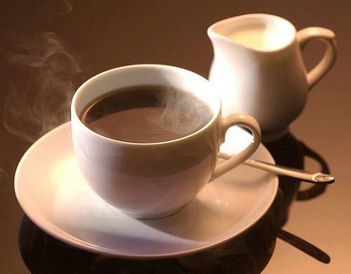cup-of-coffee1.jpg