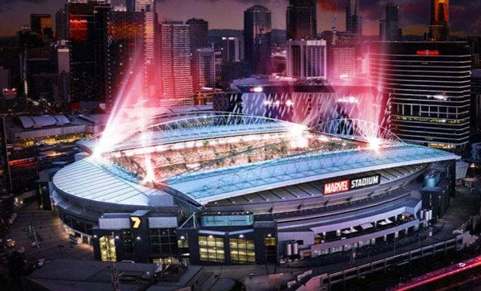 Marvel-Stadium-T1_edited.jpg
