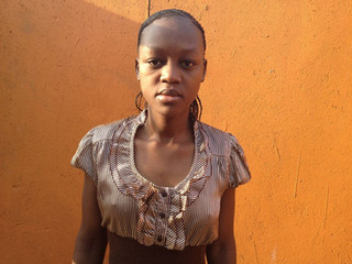 Beatrice Akech:The Girl Who Beat All Odds.