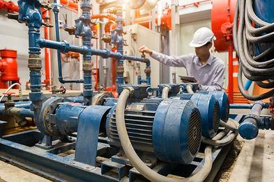 asian-engineer-maintenance-checking-tech