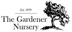 Nursery 2020 Master Logo.jpg