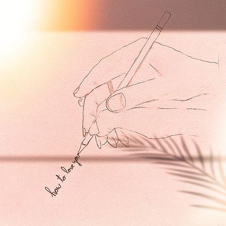 SMH-Final-Art.JPG