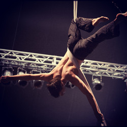 Cirque Starligth Suisse