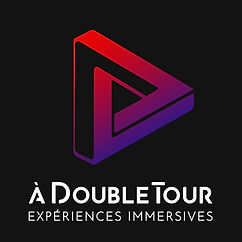 logo-a-double-tour-2018.jpg