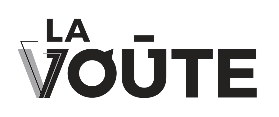 Logo_voute_transp.png