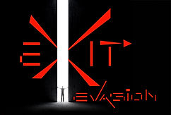 Logo-Exit_Evasion.jpg