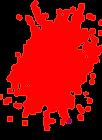 tache rouge.png
