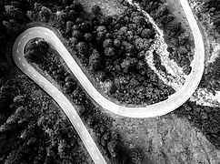 Aerial%20View%20of%20Curved%20Road_edite