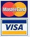 mastercard_visa.jpg