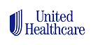 United-Healthcare.png