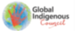 Global Indigenous Council