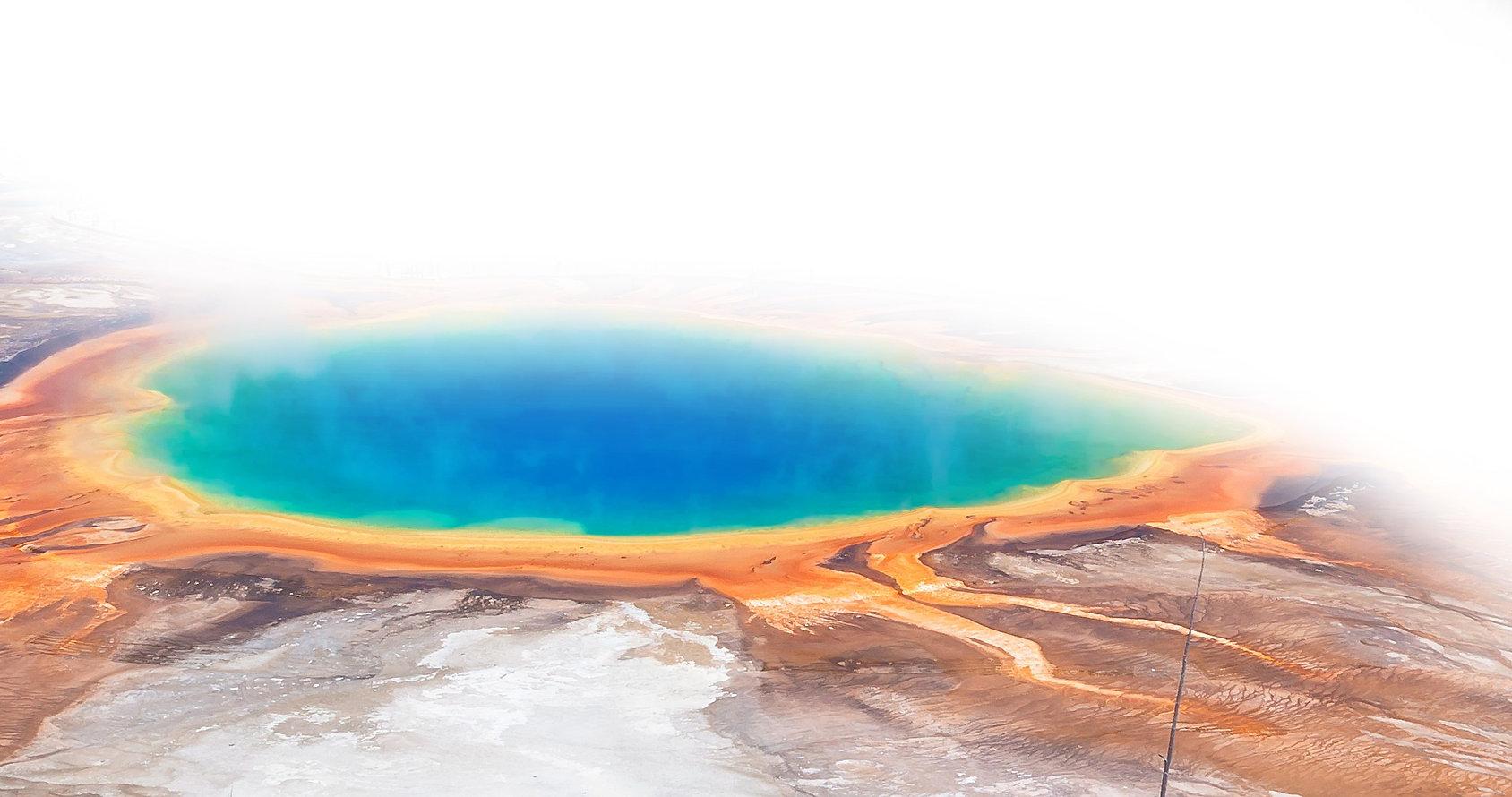 Gr Prismatic - YellowstonePicnicBaskets.