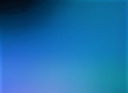 gradient-blue-abstract-background_1159-3