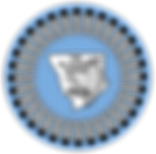blackfeet nation logo.png