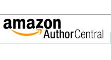 How to Create an Amazon Author Page