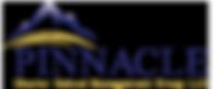pinnacle-logo.png