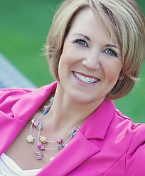 Stephanie Haynes