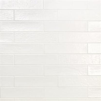 Erba Lace Matte 3x10 190