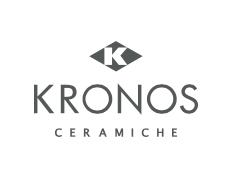 Kronos_logo.png