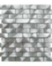SA-ALU1X3SLVR-Z.jpg