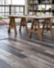 Wood-Venice collection