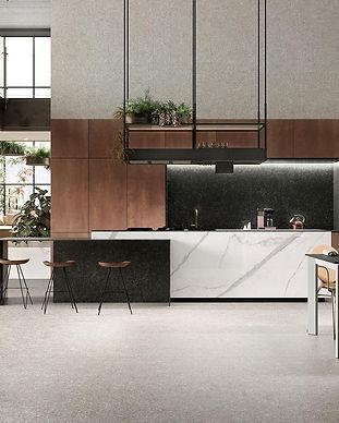 INFINITY-Kitchens-02.jpg
