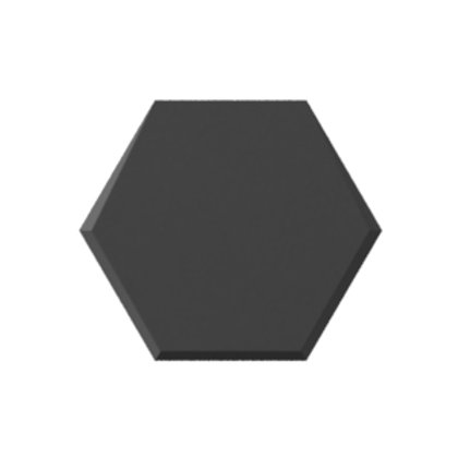 Mini Hexa Contract
