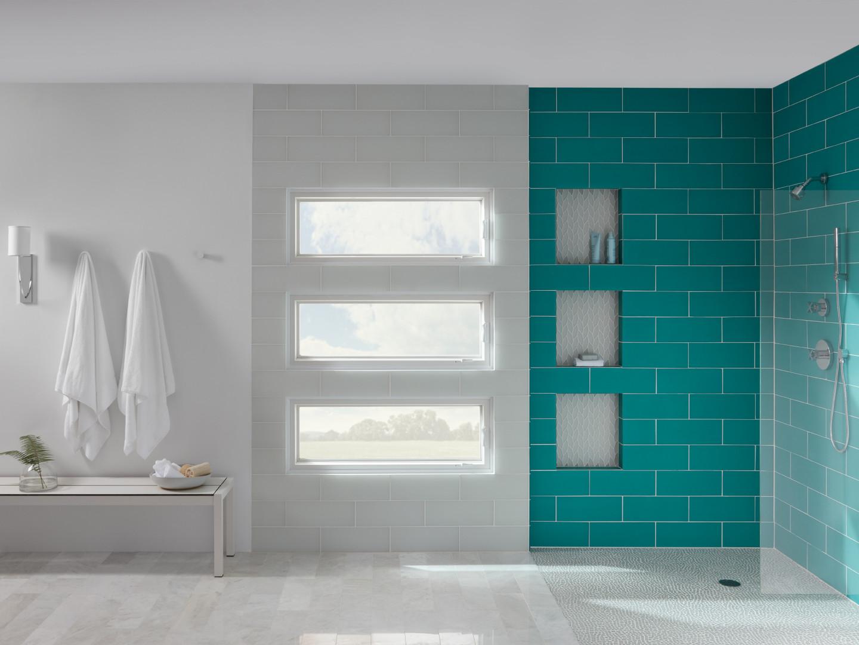 Shower_JCT_Final.jpg