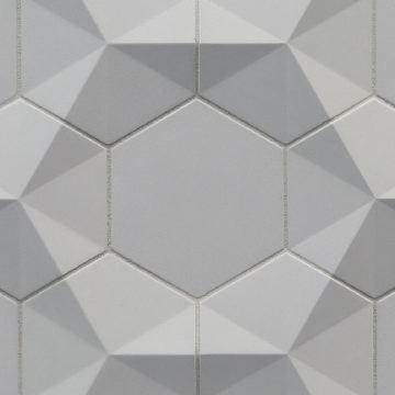 greymatter