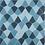 Thumbnail: Trigon