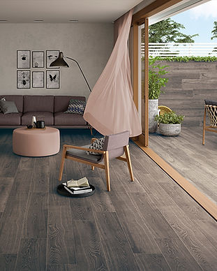 Wood-Milan collection