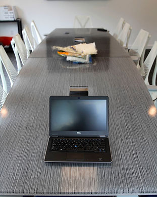 ConferenceTable-1-X3.jpg