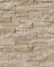 durango-cream-stacked-stone-panels.jpg